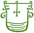 [Picture: 2. The Seal of Agares]