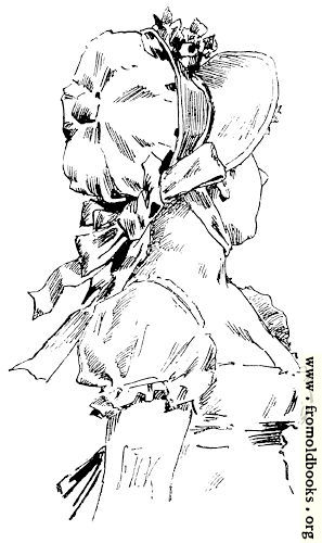 [Picture: Fantine [Les Misérables]]