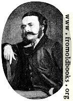 [picture: François-Victor Hugo]