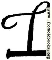 [picture: Astrological symbols for Thursday: Angelic Sigil for Sachiel]