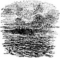 The sea, from p. 69