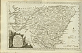 [picture: Antique Map of the Middle Portion of Scotland]