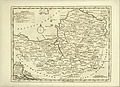 [picture: Antique Map of Somersetshire]