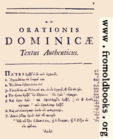 [picture: 05: Græca, Textus Authenticus]