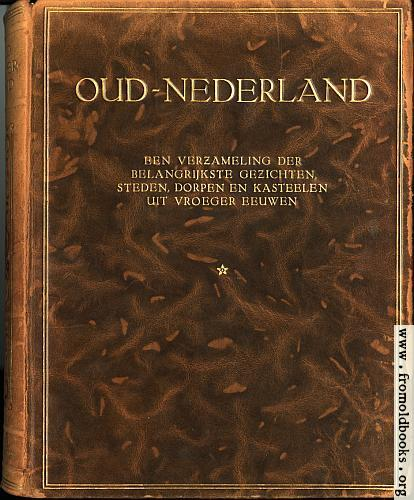 [Picture: Cover of the book]