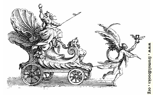 [Picture: 206b1: Carriage Pulled By Death.]