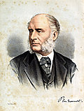 [picture: Frontispiece: The Right Hon. Lord Penzance.]