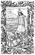 Imperishable: Niezguinek and the Crawfish