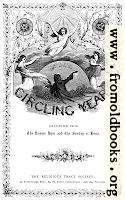 [Picture: Title page for Circling the Year]