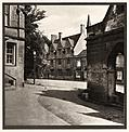 [picture: Chipping Campden, The High Street]