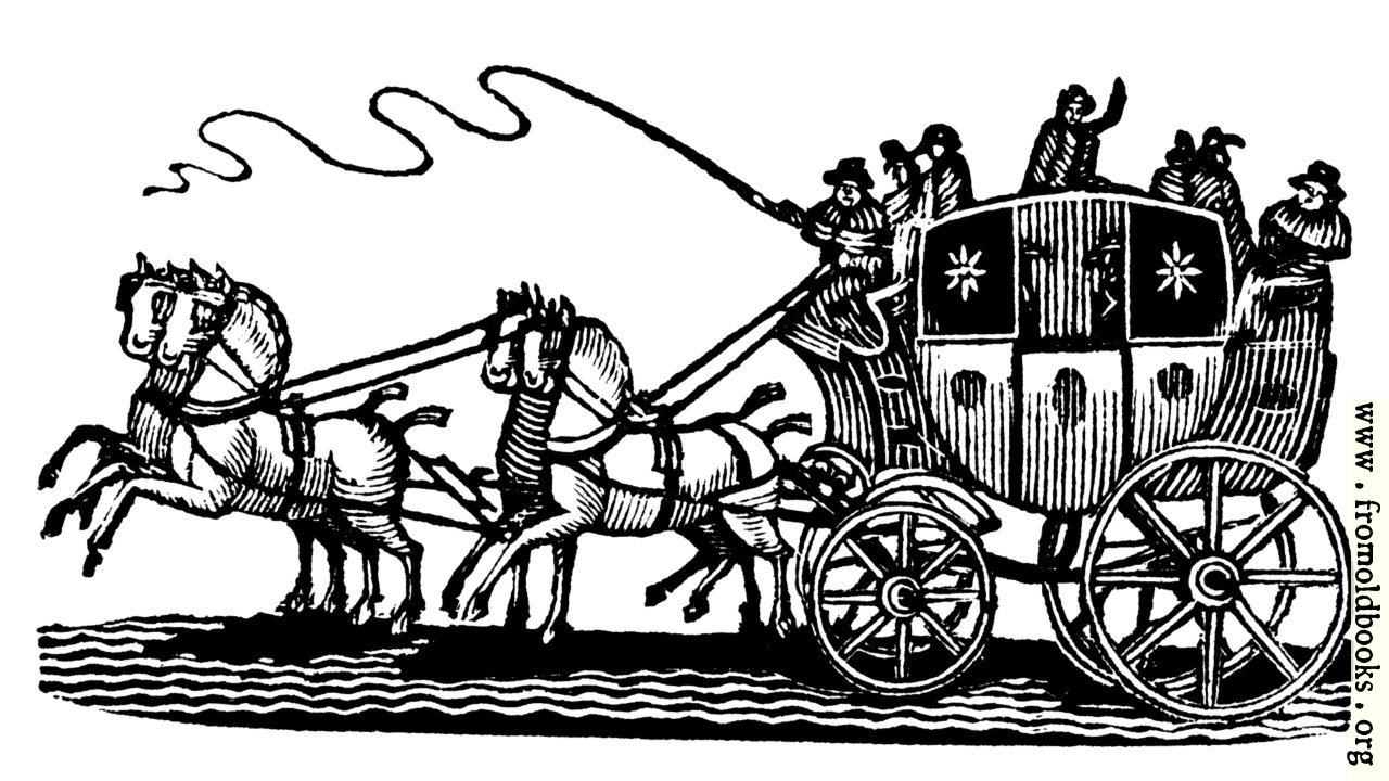 [Picture: 159.—Horse and Carriage.]
