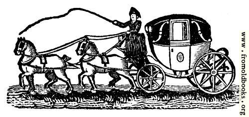 [Picture: 162.—Horse and Carriage.]