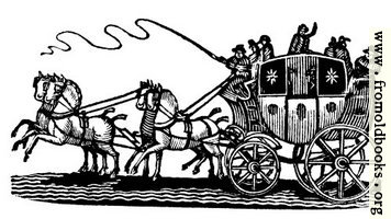 [picture: 159.---Horse and Carriage.]
