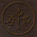 [picture: 53.19.---Decorative stylised tree (embossed leather version)]