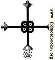 [picture: 53.21.---Decorative Cross]