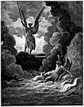 Satan and Beelzebub