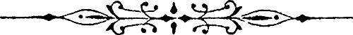[Picture: Decorative ornament/page element/tail piece]