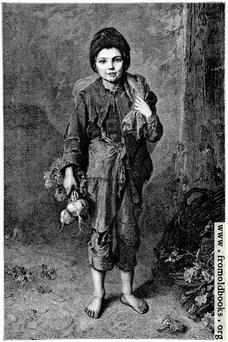 [Picture: A Boy]