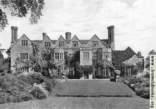 [Picture: 173.—The South Front.]