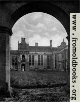 [picture: 92.---Kirby Hall]