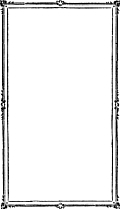 Free clip-art: Eighteenth-century Border from Figures pour les Missels