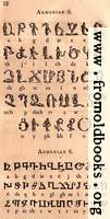 Page 12: Armenian