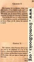 [Picture: Page 45: Chinese; Coptic (English description)]