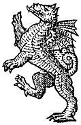[picture: Dragon!]