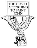 [picture: Gospel of John]