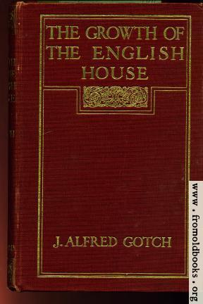 [Picture: Gotch]
