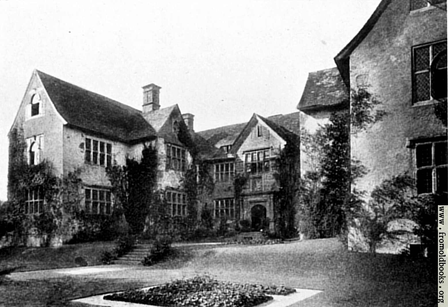 114 sydenham house devonshire for The devonshire house
