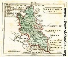 [picture: Buckinghamshire]