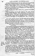 [picture: Leland's Itinerary, Volume 1 Page 16]