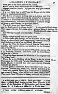 [picture: Leland's Itinerary, Volume 1 Page 31]