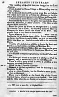 [picture: Leland's Itinerary, Volume 1 Page 38]