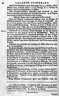 [picture: Leland's Itinerary, Volume 1 Page 40]
