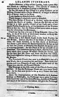 [picture: Leland's Itinerary, Volume 1 Page 42]