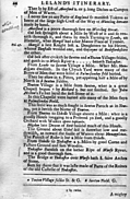 [picture: Leland's Itinerary, Volume 1 Page 44]