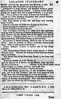 [picture: Leland's Itinerary, Volume 1 Page 47]