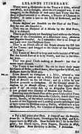 [picture: Leland's Itinerary, Volume 1 Page 48]