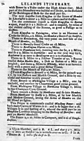 [picture: Leland's Itinerary, Volume 1 Page 52]