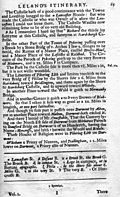 [picture: Leland's Itinerary, Volume 1 Page 65]