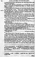 [picture: Leland's Itinerary, Volume 1 Page 74]