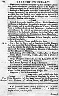 [picture: Leland's Itinerary, Volume 1 Page 78]