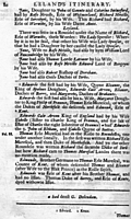 [picture: Leland's Itinerary, Volume 1 Page 80]