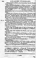 [picture: Leland's Itinerary, Volume 1 Page 114]