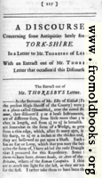 [picture: Leland's Itinerary, Volume 1 Page 117]