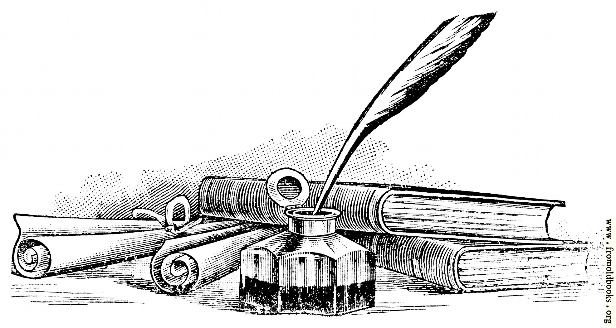 Letter writing pen and ink 1974x1052 430k jpg free download thecheapjerseys Images