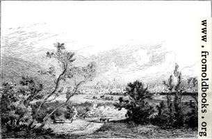 [picture: View of Oxford]