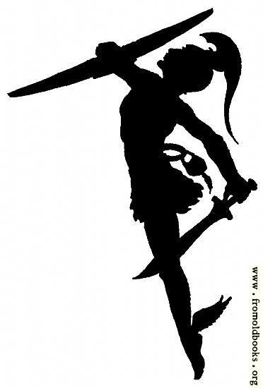 [Picture: Perseus]